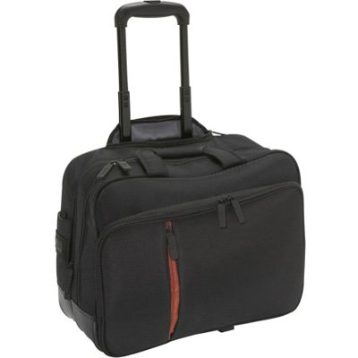 EcoTrend Cases Luxe Rolling Case (ELUX-RC14)