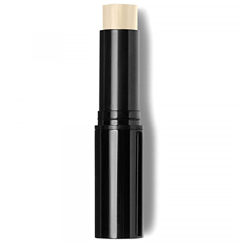 Beauty Deals Creamy Conditioning Foundation Stick Buildable Coverage Hypoallergenic (Toasted Almond)