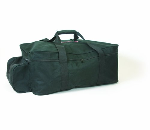 Camco Olympian Storage Resistant Material