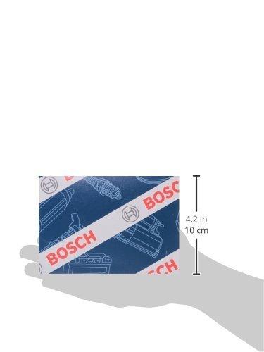 BOSCH 0280218088 Luftmassenmesser
