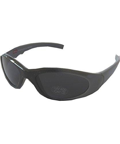 name it Jungen Sonnenbrille UV400 Schutz (Patriont)