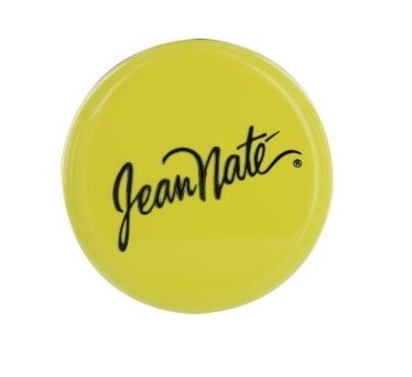 Revlon Jean Nate womens fragrance by Revlon Bath Powder 6 oz by Revlon
