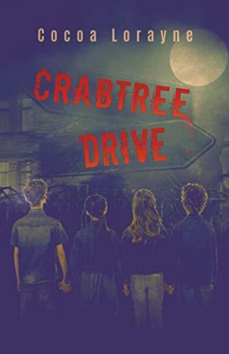 Crabtree Drive: Lorayne, Cocoa: 9780578733265: Amazon.com: Books