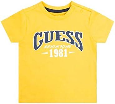 Guess SS Tshirt