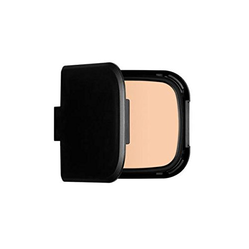 NARS Radiant Cream Compact Foundation, Santa Fe ()