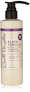 upc 765343326889 product image for Carols Daughter Black Vanilla Moisture & Shine Hydrating Conditioner, 12 Ounce -Packaging may vary | barcodespider.com