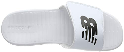 Balance Adulto Bianco Unisex New 230 Sneaker white x8d1vTq0w