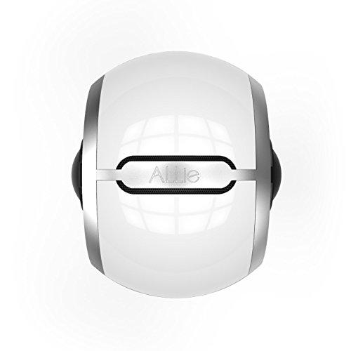 ic realtime camera - 7