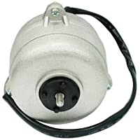 Dae Young Ind DAI-8204DWSG-1 Fan Motor For Turbo Air