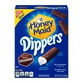 nabisco-honey-maid-dippers-chocolate-graham-snacks-12-oz-box