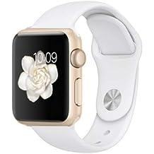 Apple Watch WiFi 1.496in Series 2, 38 mm