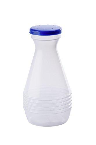300 ml Multi-Colour WenkoClassik Laundry Sprinkler