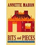 Bits and Pieces, Annette Mahon, 141042507X