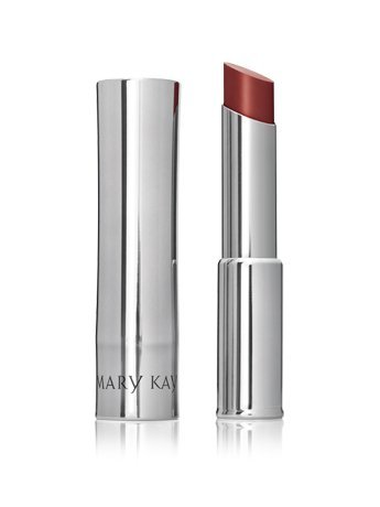 New Mary Kay True Dimensions Lipstick - Spice n' Nice