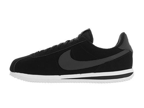 Basket Nike Classic Cortez Nylon - Ref. 820644-010