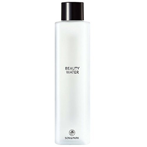 SON Beauty Water 340ml 11 5oz product image