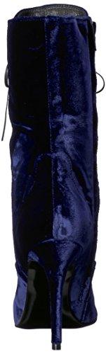 Charles David Femmes Loretta Fashion Boot Navy