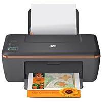HP Deskjet 2510 All-in-One