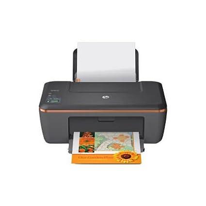 HP Impresora multifuncional HP Deskjet 2510 - Impresora ...