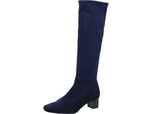cheap sale purchase clearance for nice Peter Kaiser Women's 03837-104 Boots Notte free shipping footlocker UJ9nKR6QGZ