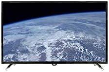 Nibels Televisor Led 43