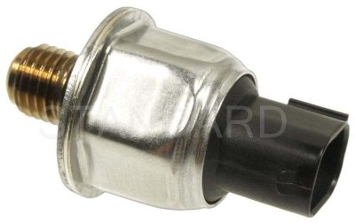 Standard Motor Products BST112 Brake Fluid Pressure Sensor by Standard Motor Products