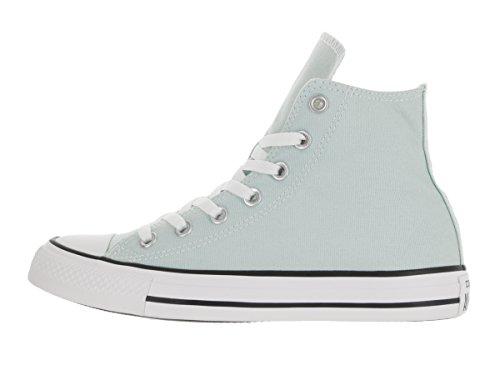 Converse As Hi Can Optic. Wht, Zapatillas unisex Polar Blue