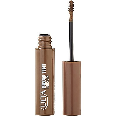 Ulta Brow Tint - Medium 0.176 oz / 5 g