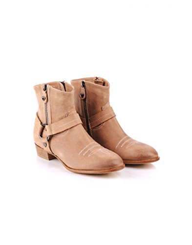 Femme Set Femme Twin Bottes Set Bottes Twin IYP4Tqw
