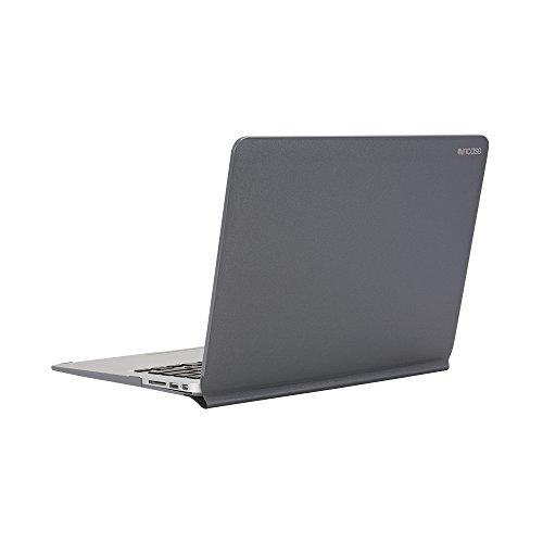Design Snap (Snap Jacket for MacBook Air 13