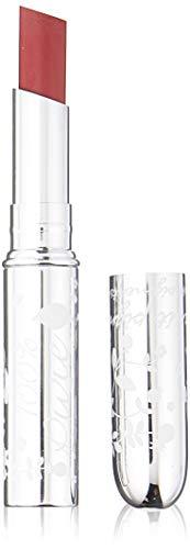 Sheer Base Tint (100% Pure, Fruit Pigmented Lip Glaze, Fig, 0.088 oz)