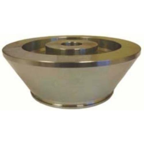 The Main Resource Wb735 28 Wheel Balancer Cone 5 03   6 88 Range  28 Mm