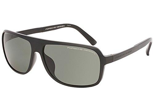 7bc244f405db Porsche Design P8554 Men s Ladies Fashion Sunglasses