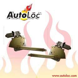 Autoloc - PWC7 - Power Window Kit 92-94 Blazer K5/ Chevy Gmc Trucks Suvs