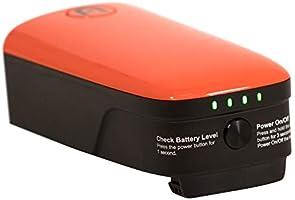 Autel Robotics EVO cámara de dron con Paquete On-The-Go (Valor de ...