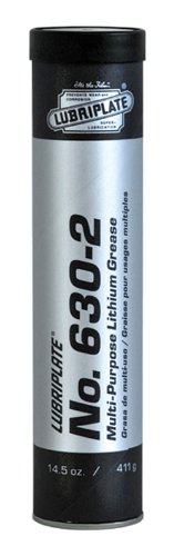 lubriplate-630-2-l0072-098-multi-purpose-lithium-based-grease-contains-40-145-oz-cartons-pack-of-40