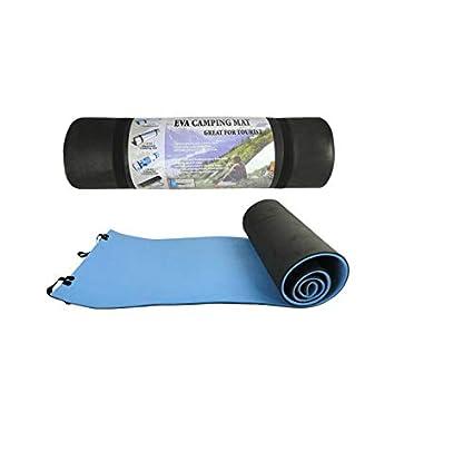 Amazon.com : liumeng Thicken Moisture pad Single Double ...