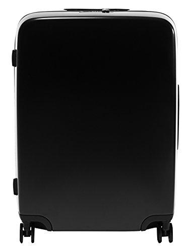 raden-a28-check-in-luggage-black-matte