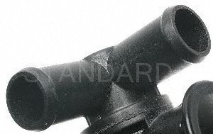 Standard Motor Products DV48 Air Management Valve