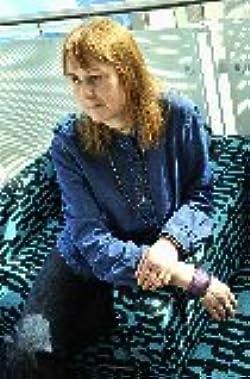 Janette Jenkins