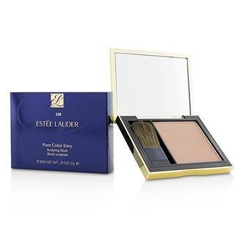 Estee Lauder Pure Color Envy Rossetto, Lover's Blush - 7 gr Lover' s Blush - 7 gr 0887167165335