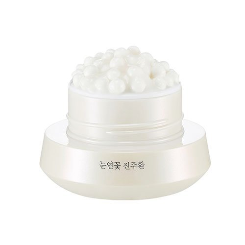 Whitening Cream The Face Shop
