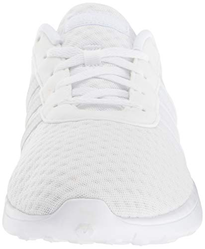 white Racer Adidas Athltiques Femmes White white Chaussures Lite awxY7PE