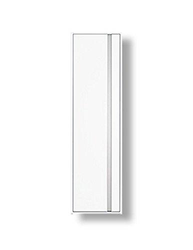 Duravit KT1265L1818 KT tall cabinet 360x500x1800 White Matt