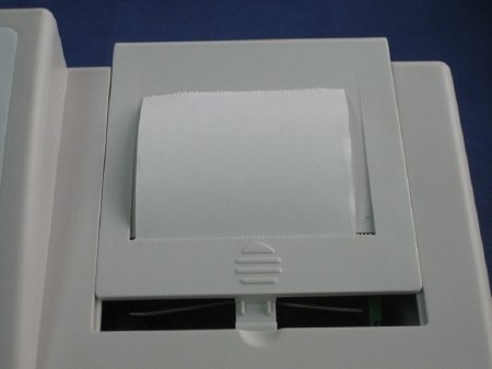 McKesson Consult Printer Paper Rolls -4 Count