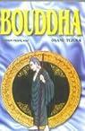 Bouddha, tome 7: Le Roi Ajassé par Tezuka