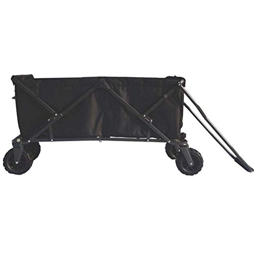 Impact Canopy Folding Collapsible
