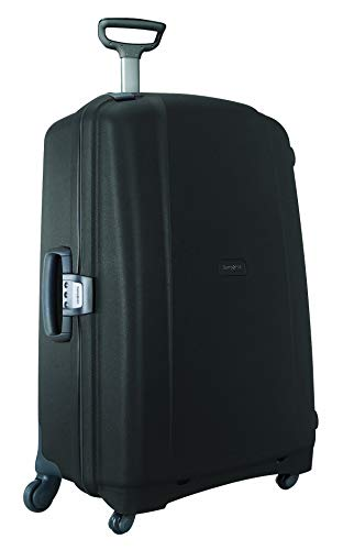 - Samsonite Luggage Flite Spinner 28-inch Travel Bag