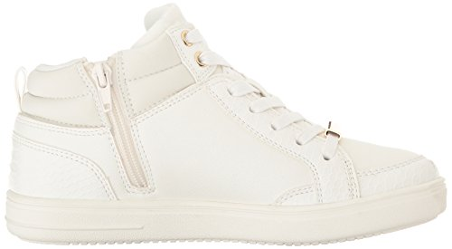 White Sneaker Faseto Fashion Women Aldo Zq1x66