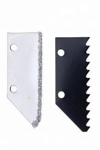 Grout Saw Replacement Blades - Blade Grout Saw Replacement